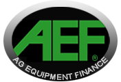 Ag Equipment Finance – No money down programs. Same day approvals