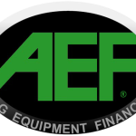 Why Choose Ag Equipment Finance for your next Ag Equipment Purchase?