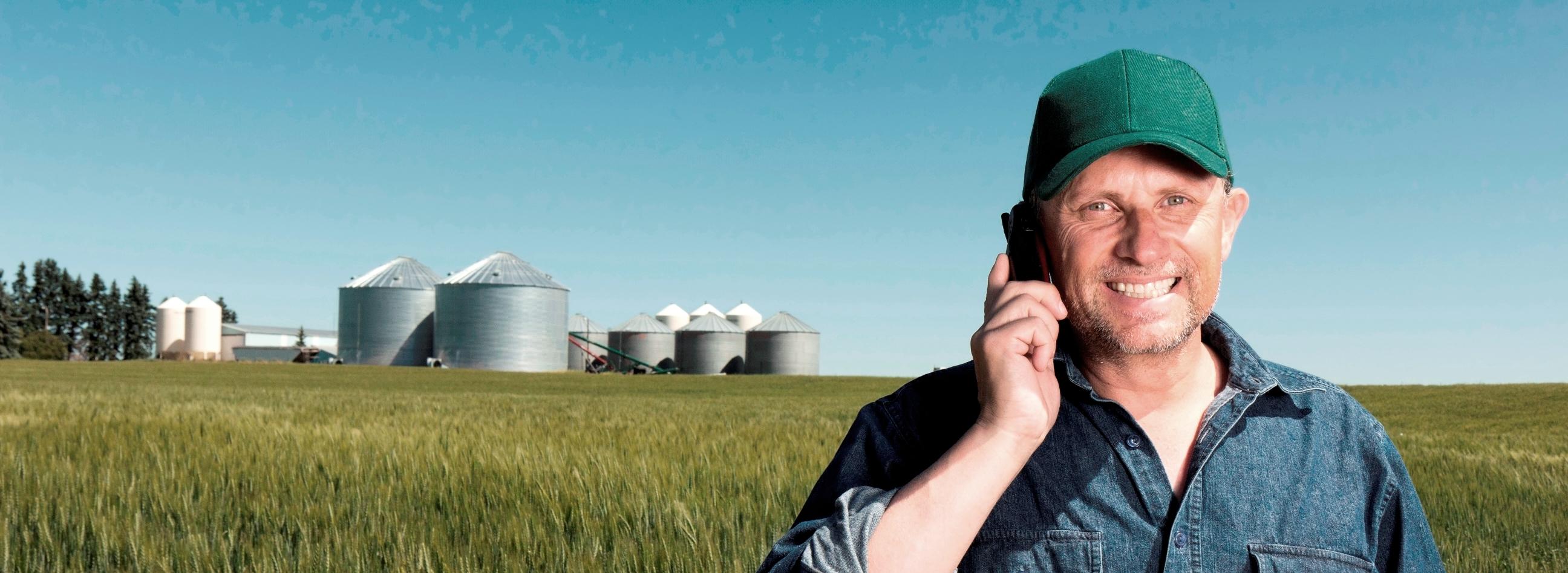 Farm-Equipment-Financing-Programs-1
