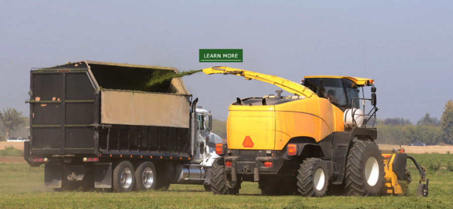 New-Holland-Silage-Chopper-e1428616035329