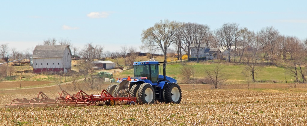Used-Tractor-Financing