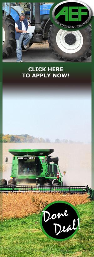 ag-equipment-finance-combine