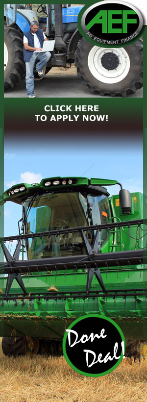 ag-equipment-finance-tractor