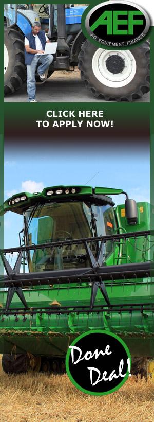 ag-equipment-finance-tractor