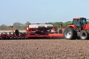 Do You Need Starter Fertilizer?