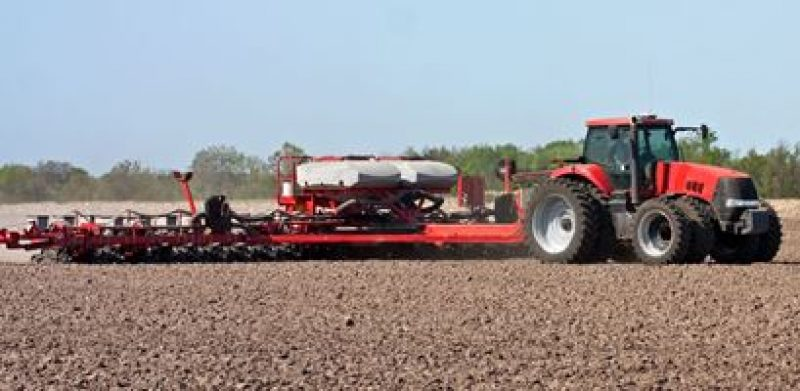 11 Tips to Prepare Your Planter for the Season