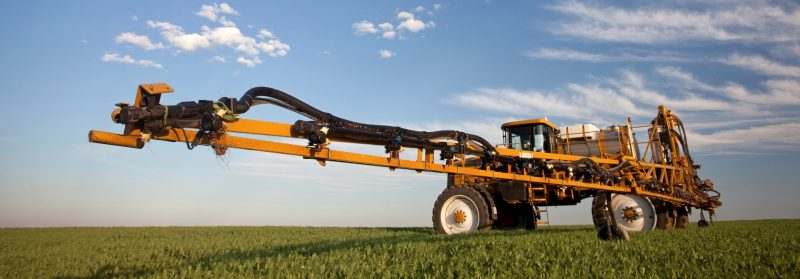 Recent Poll: Majority of Farmers Now Opting for Generic Pesticides