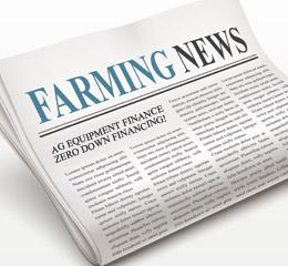 zero down tractor financing
