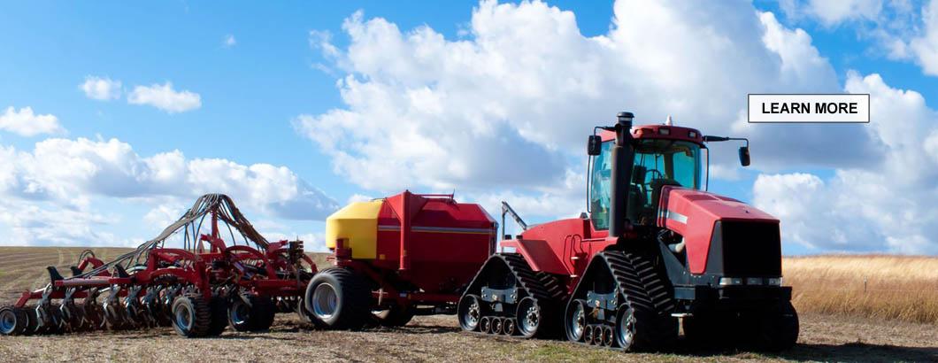 tractor-financing-11